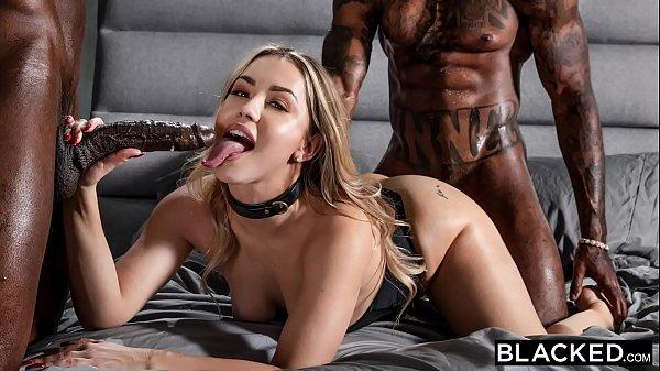Alina Lopez Nude – Pornostar Alina Lopez Popular Video