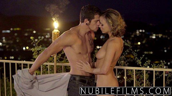 American Sex Video – American Sex X Video 2021 Video